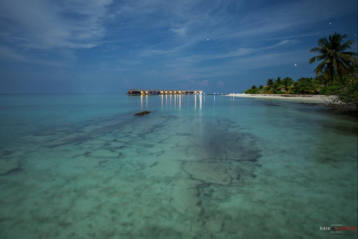 2014,Filitheyo,Malediven