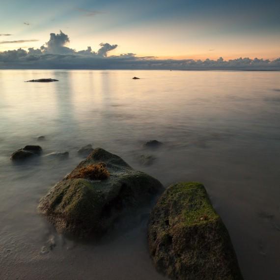 Pointe aux Piments - Mauritius