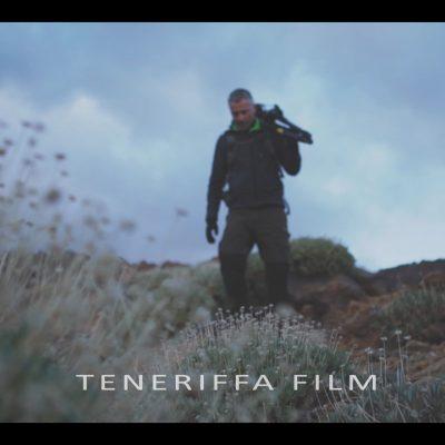 Titel für Film