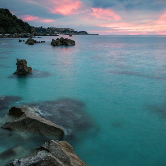 Parghelia - Calabria