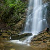 Gschwendner Wasserfall