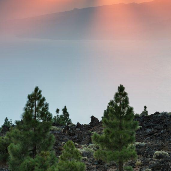 Teide Teneriffa