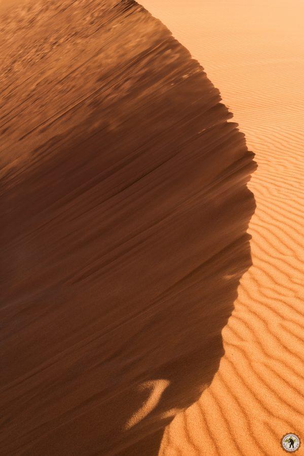 Düne 45 Namib