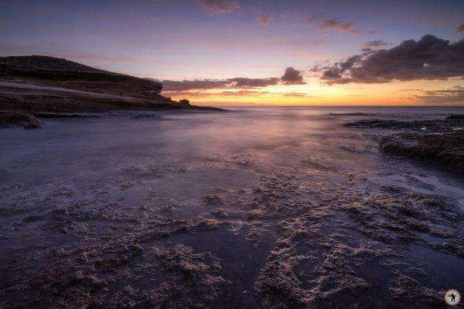 Teneriffa Beach