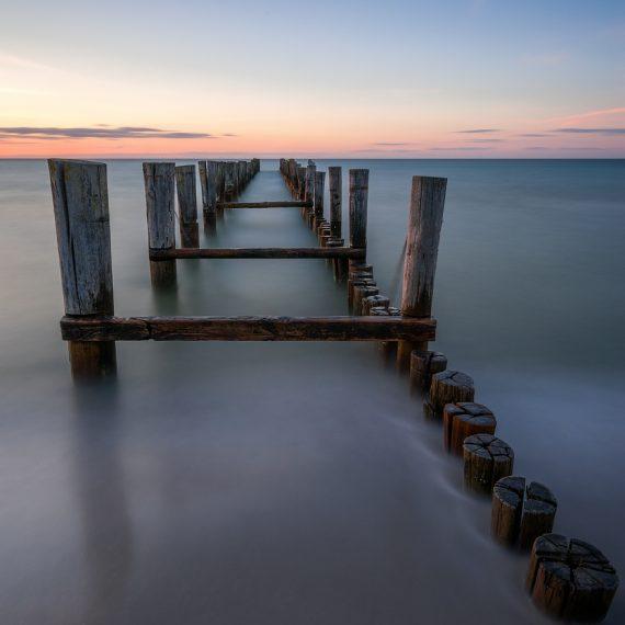 Zingst Ostsee