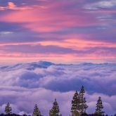 Teneriffa Nationalpark Teide