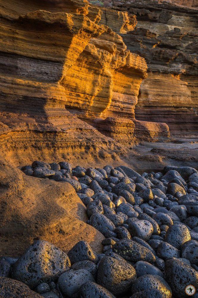 Seascape Tereniffa Süd