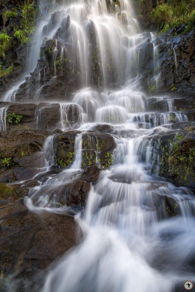 Drakenbserge Wasserfall