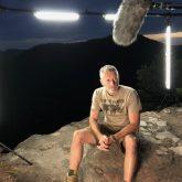 SWR3 TV Produktion Pfälzerwald Dahner Felsenland